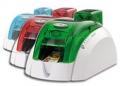 Принтеры для пластиковых карт