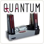 Quantum Basic