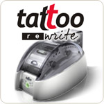 Tattoo Rewrite Basic