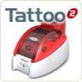 Tattoo2 Basic USB