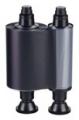 Model No: R3012 Черная монохромная лента   защитное покрытие (KO