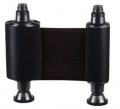 Model No: R2019 BlackWAX Monochrome Ribbon,Черная монохром.лента
