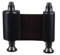 Model No: R2011 Black Ribbon,Черная монохромная  лента