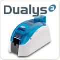 Evolis Dualys3  USB